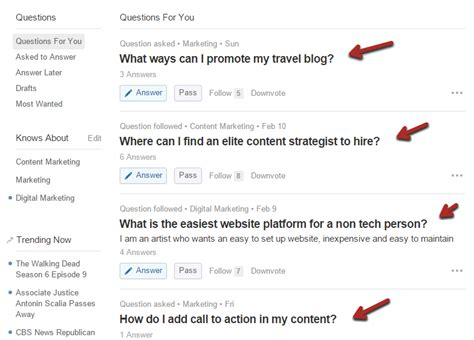 best php tutorial quora how to stay on top of your work timec
