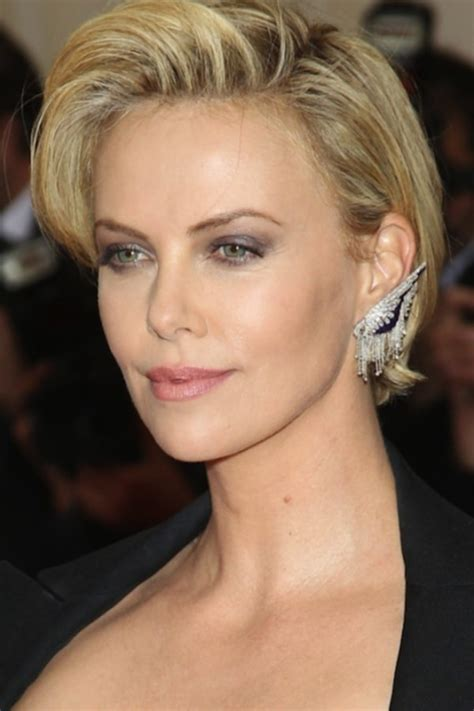 blonde hairstyles to look younger 40 hairstyles to look 10 years younger stylishwife