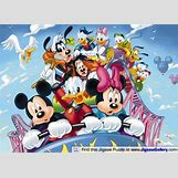 Max Goof House Of Mouse | 600 x 432 jpeg 76kB