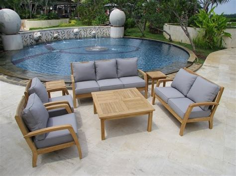 patio furniture collections patio collections 28 images saratoga 11 patio dining collection wilson fisher palermo patio