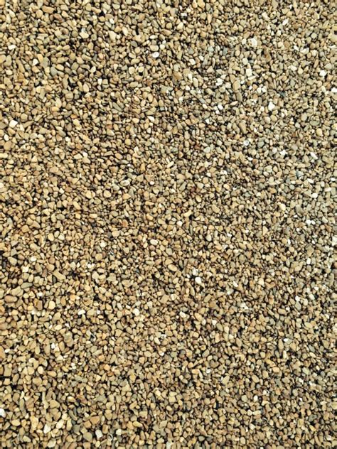 Weight Of 1 Cubic Yard Of Gravel Tennessee Gravels