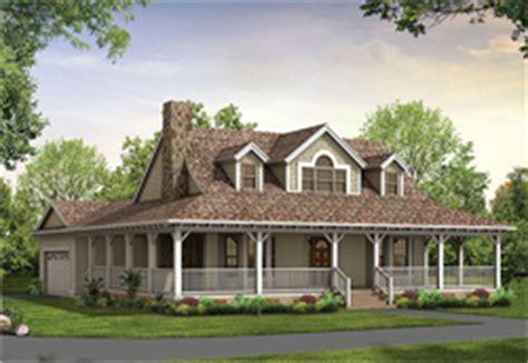 amerikanisches landhaus amerikanisches haus fertighaus bauweise amerikanisch bauen