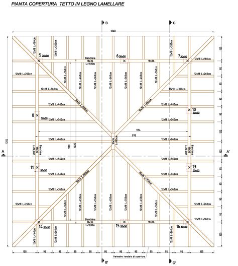 calcolo volume tetto a padiglione ingforum leggi argomento tetto a 4 falde collegamenti