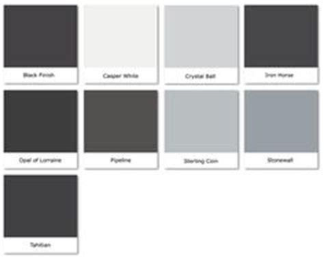 miller paint colors colorevolution sand by miller paint ideas for the