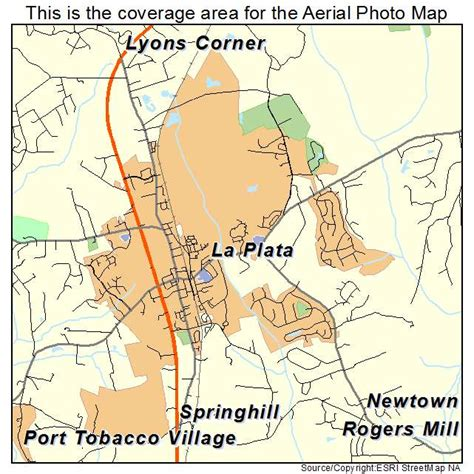 maryland mapquest la plata md pictures posters news and on your