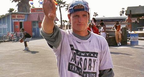 woody harrelson white men can t jump white men can t jump on tumblr