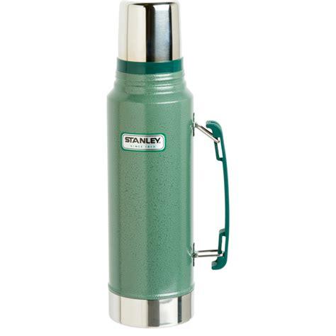 Vaccum Bottle stanley vacuum bottle 1 1qt backcountry