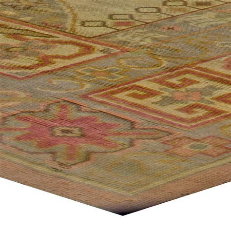 artist rugs vintage deco rug bb2785 ebay