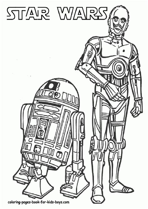 Star Wars Coloring Pages Pdf | lego chewbacca coloring page az coloring pages