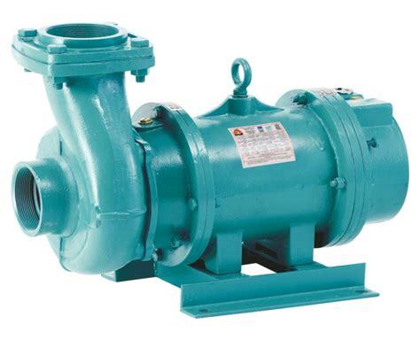 Submersible Inoto electrical shop eec