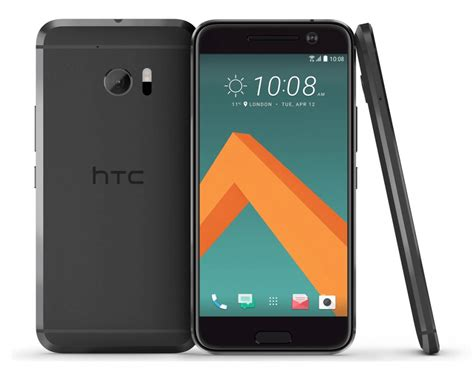 best smartphone features previews reviews features specs smartphone 2016