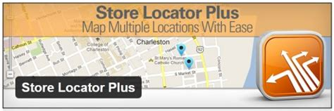 Ls Plus Store Locator by 15 Useful Free Directory Plugins Inspirationhive
