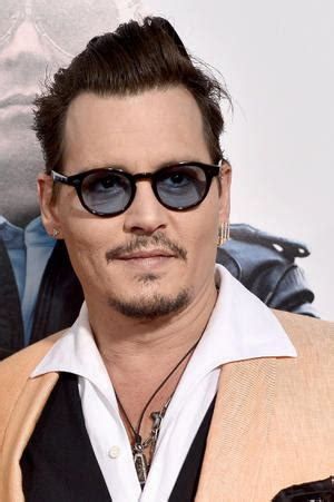 biography of johnny depp pdf johnny depp biography fandango
