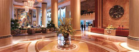 shangri la hotel singapore orchard bukit timah
