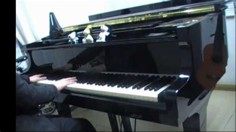 back number piano back number 花束 piano cover バックナンバー hanataba ピアノカヴァー