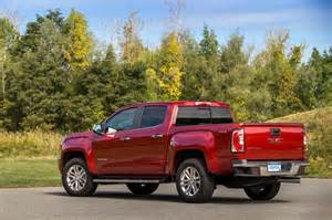 Chevrolet Colorado Dealers Chevrolet Colorado And Gmc Diesel Shipping To