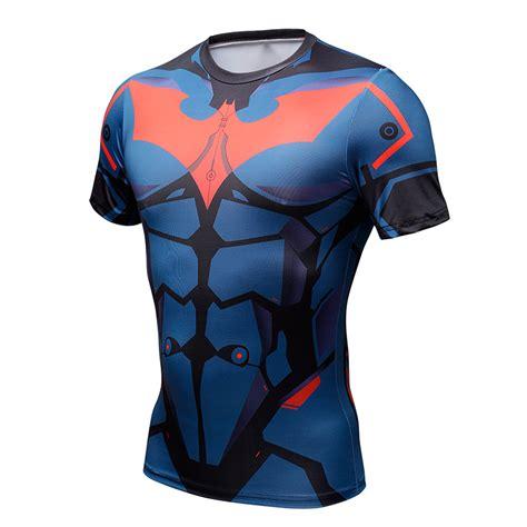 Kaos Captain America Tshirt Captain America Original Gildan Softstyle buy wholesale marvel comic tees from china marvel