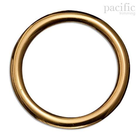 1 1 2 quot metal o ring b style 150227
