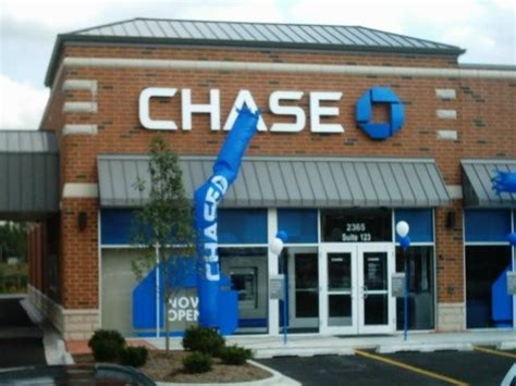 chase bank house loans j p morgan chase bank writes down mortgage servicing unit bank watch list bank