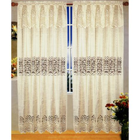 country lace curtains catalog lace curtains catalogs curtains blinds