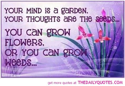 garden verses poems quotes quotesgram