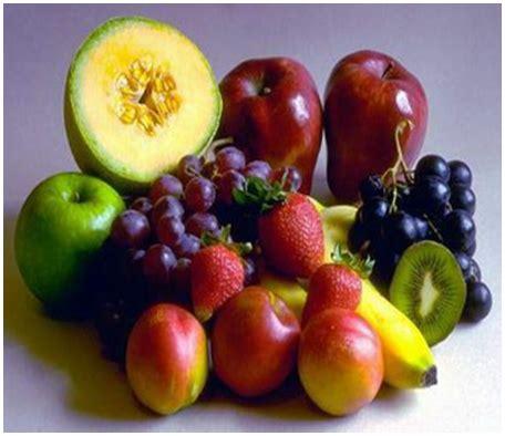 Buah Prunes Dan Jeruk buah sehat buah buahan golongan darah ab