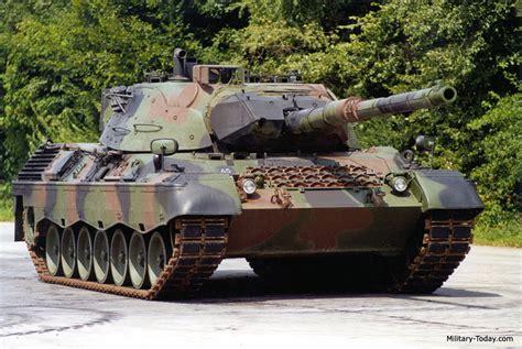 leopard tank leopard 1 images