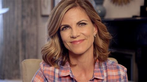 culturen king hairstyles natalie morales natalie morales to head west for today
