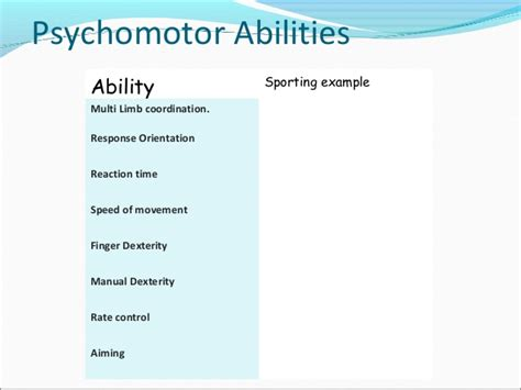 gross motor skills are defined by gross motor ability definition