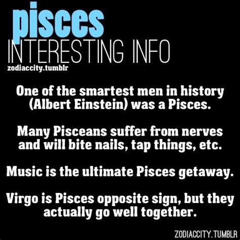 1000 images about facts about star signs on pinterest