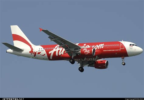 air asia wikipedia indonesia file airbus a320 216 indonesia airasia jp6551556 jpg