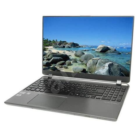 Acer Aspire M5 Timeline U acer aspire timelineu m5 581tg 73516g52mass ultrabook