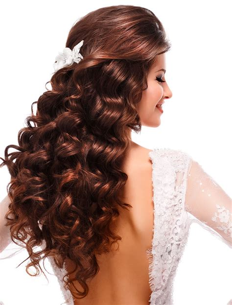hairstyles for long hair in summer very stylish wedding hairstyles for long hair 2018 2019