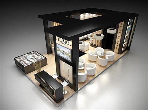booth design proposal design proposal for rixos hotel sharm el sheikh for wtm