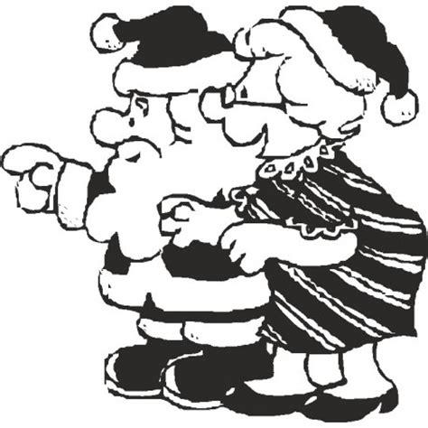 Auto Aufkleber Weihnachten by Aufkleber F 252 R Auto Autoaufkleber Weihnachtsmann
