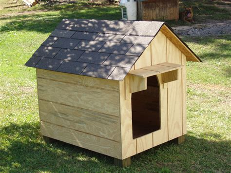 home made dog houses pictures of dog houses give new inspirations when selecting the best house for your