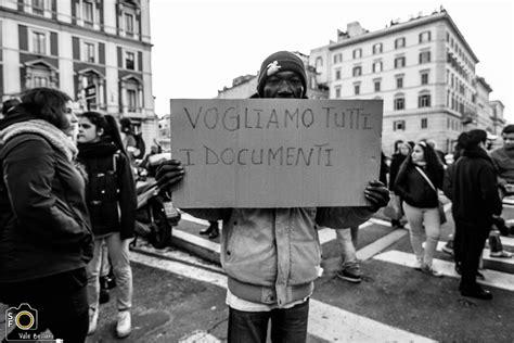 rinnovo permesso di soggiorno roma rinnovo permesso di soggiorno per motivi umanitari il