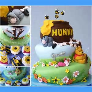 winnie pooh kuchen cake of the week winnie the pooh wonky cake kitchen