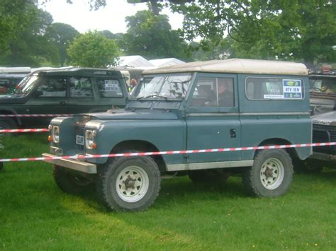 2002 land rover discovery series ii problems 2002 land rover discovery series ii troubleshooting html