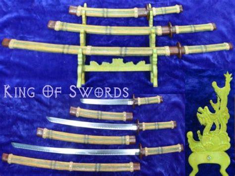 Serokan Ikan Saringan Ikan Gagang Sumpit taman bambu nusantara bambu untuk senjata di beberapa negara