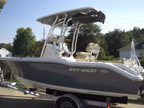 key west boats new york 2017 key west 219fs west haverstraw new york boats