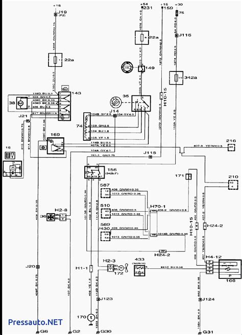 wiring diagram for whole house generator image collections