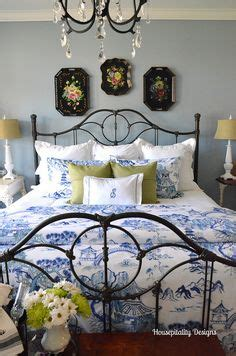 Southern Housepitality Furniture by 1000 Images About Beautiful Bedrooms On Guest