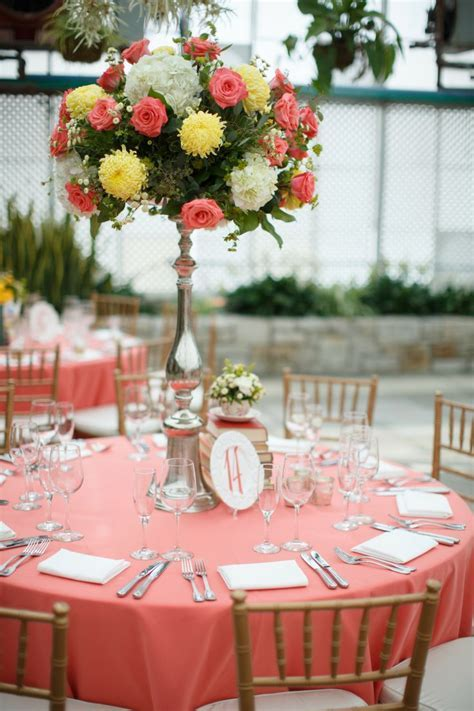 1000  images about Peach   Coral {Wedding} on Pinterest