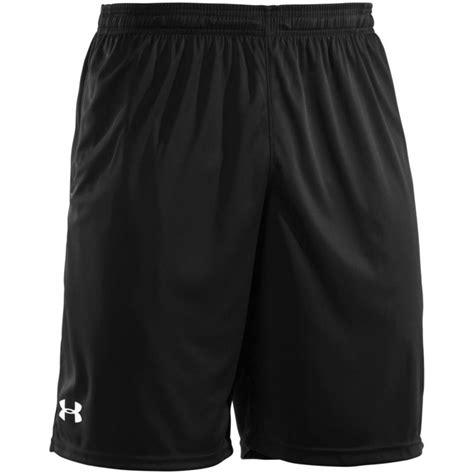 Kurze Shorts Herren 3283 by Kurze Shorts Herren M117 Herren Bermuda Kurze Hose