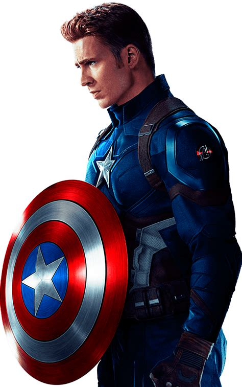 captain america wallpaper deviantart captain america by alexelz on deviantart