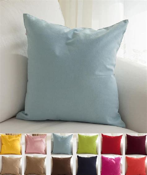 how many throw pillows on a sofa decorating sofa with light blue throw pillows decor on