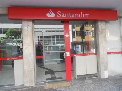 banco santander banking santander bank is closing several offices news from