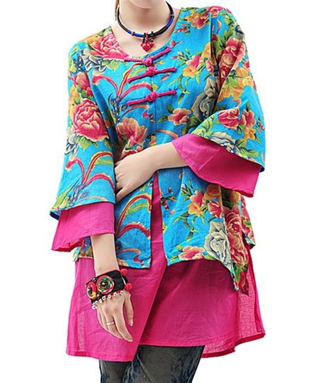 Dandelion Lawasan Blouse Batik By 55 best ikat images on kebaya batik dress and batik fashion