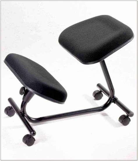 ergonomically correct desk chair ergonomically best office chair chairs home decorating